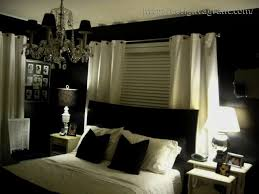 black bedroom furniture ideas for your family black furniture bedroom ideas black furniture room ideas