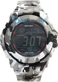 Наручные <b>часы Steinmeyer S302</b>.<b>13.51</b> — купить в интернет ...