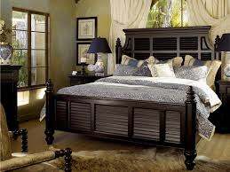colored bedroom furniture sets tommy: kingstown collection image kingstown tommy bahama upholstery