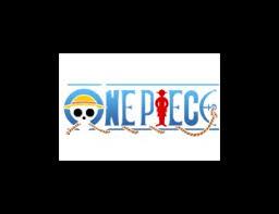 <b>Фигурки</b> - <b>One Piece</b> (Ван Пис Большой Куш)