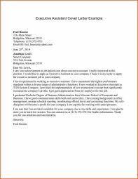 sample cover letter legal assistant online resume format sample cover letter legal assistant accounting resume cover letter sample accountant jobs assistant cover letterexecutive assistant