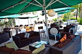 outdoor sand lounge seating furniture of taco beach shack hollywood bar furniture sports bar