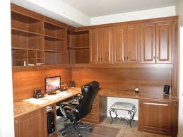 kitchen cabinets home office transitional:  luxury home office  luxury home office transitional desc conference chair brown barrister bookcases gold rattan filing cabinets locking clamp on desk lamps wastebaskets