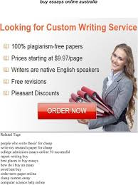 buy essays online pdf successful report writing buy best places to buy essays how do i buy an