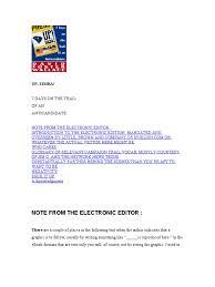 Mechanical Engineering Resume Sample  resignation letter format     happytom co Assistant Jethwear Cover Letter Jobs Exle Engineer Cover Letter inside Electrical Engineer Cover Letter
