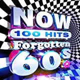 Dino: The Essential <b>Dean Martin</b> Special <b>Platinum</b> Edition [2CD + ...