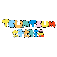 TsumTsum 好好玩