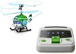 Робокар Поли (<b>Robocar Poli</b>) <b>Вертолет</b> Хэли на ИК - Акушерство ...