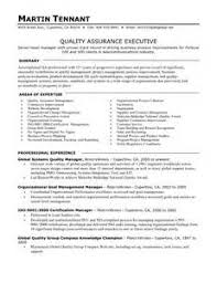 resume format for qa pharma   intensive care nurse resume templateresume format for qa pharma qa manager resume quality assurance safety cv job
