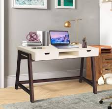 <b>Writing Table</b> - Buy <b>Writing Table</b> online at Best Prices in India ...