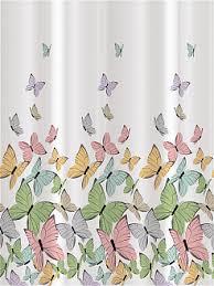 Купить <b>шторы для ванной</b> в интернет магазине WildBerries.ru