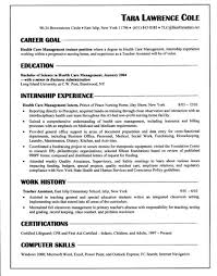 what type of resume cv you need    hassan choughari   linkedinwhat type of resume cv you need