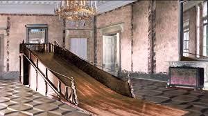 <b>Александровский дворец</b> во времена Николая I - YouTube