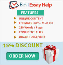 pay someone to write my essay or do my essay for me if you are ready to pay for writing thats good but dont pay higher charges because we can provide you best writing services in very affordable prices