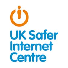 Image result for UK SAFER INTERNET LOGO