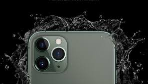 Do You Still Need A <b>Waterproof Case For</b> Your iPhone 11?