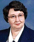 Barbara Akers Obituary: View Barbara Akers's Obituary by Bay City Times - 0004501774Akers-Color_20121021
