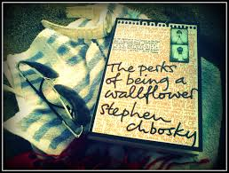 the perks of being a wallflower book review essay writer