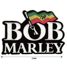 Bob Marley: Live in Santa Barbara Images?q=tbn:ANd9GcQRPtGw2HH26kVn_MLFcqnhW_OTOCwjCoxeqO2q5FdGSCLGh2kZwg