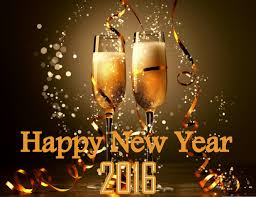 Image result for new year messages