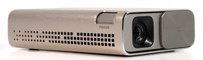 Обзор портативного <b>проектора ASUS ZenBeam</b> Go E1Z — IT ...