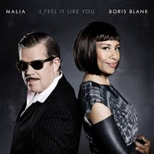 <b>Malia</b> & <b>Boris Blank</b> on Spotify