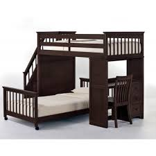 amazing loft bed with stairs and desk 5 kids loft bed with desk and stairs amazing loft bed desk