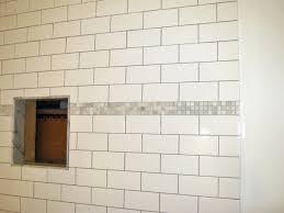 bathroom shower tile design color combinations: accent tile bathroom on pinterest vertical shower tile small wet