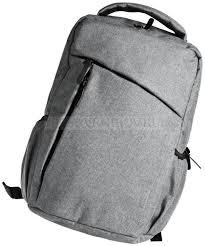 <b>Рюкзак Burst</b>, серый (a134781) — купить <b>рюкзаки</b> недорого ...