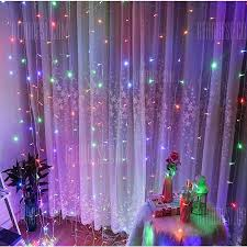 <b>Waterproof Outdoor Home 10M</b> LED Fairy String Lights Christmas ...