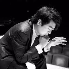 <b>Lang Lang</b> (@lang_lang) | Twitter