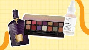 Best Ulta Products: 19 <b>Top-Selling Beauty</b> Products of <b>2019</b> | Glamour