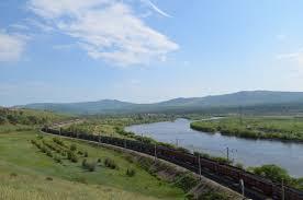 Río Ingodá