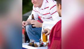alcohol rdmil classrooms short term impacts of alcohol wise on first year college students