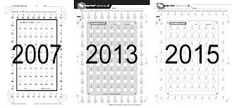 ROCKET MATH | Rocket Math2007-2013-2015