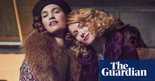 <b>Feathers</b>, organza and unironed pyjamas: why fashion can't get ...