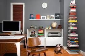 amazing office desk setup ideas 5 home office home office bookshelf ideas stella shelves within home amazing office decor