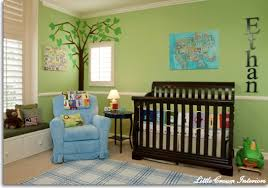 baby boy rooms themes baby boy rooms