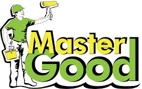 Замечательные лаки от компании <b>MASTER GOOD</b>