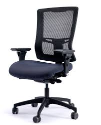 bedroomremarkable best gaming chairs gamer comfy office chair ecccbdff desk uk most super reclining bedroomravishing office chair guide buy desk