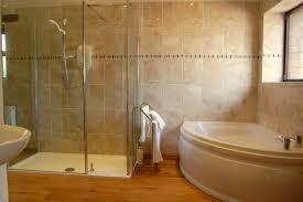 bathtubs designs osbdata small bathroom vanities ideas