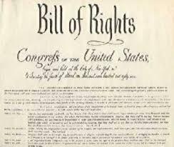 short essay on the bill of rights   best custom written essays  short essay on the bill of rights   best custom written essays from  per page