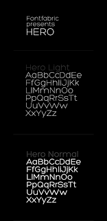 images about tight typografy ace hotel hero font is applicable for any type of graphic design web print