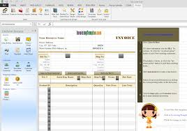 past due invoice template past due invoice template uis edition