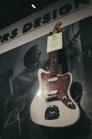 american professional butterscotch telecaster fender fender fendercustomshop namm namm2017 guitars customguitar telecaster stratocaster