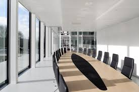kwr water cycle research institute nieuwegein offices bp castrol office design 5