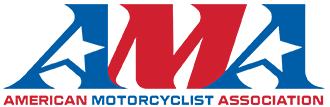 Get Started in <b>Racing</b> - American Motorcyclist Association