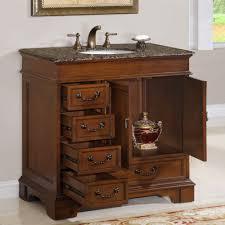bathroom vanities with captivating bathroom vanities ikea and elegant vanity set ikea captivating bathroom vanity twin sink enlightened