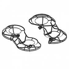 <b>Защита пропеллеров DJI</b> Mini 2 360° Propeller Guard | Купить у ...