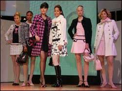 Mattel gearing up to launch <b>Barbie clothing</b> line in 2004 - Jun. 14 ...